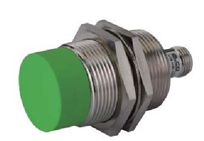 宜科elco接近传感器fi10-m30-liu-q12产品大图-旋转器